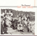 The Original Trapp Family Singers/The Original Trapp Family Singers