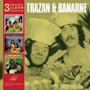 Original Album Classics/Trazan & Banarne