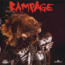 Rampage/Search