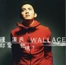 Do You Love Him/Wallace Chung