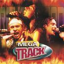 Revolución/Megatrack