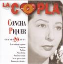 La Copla, Siempre/Conchita Piquer