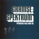 Greatest Hits/Gramsespektrum