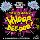 Whoop Dee Doo! (Original Off-Broadway Cast Recording)/Original Off-Broadway Cast of Whoop Dee Doo!