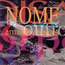 Nome/Arnaldo Antunes