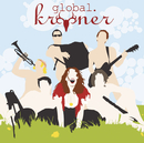 Global.Kryner/Global.Kryner