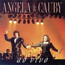 Angela E Cauby Ao Vivo/Angela Maria e Cauby Peixoto