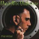 Um Som/Arnaldo Antunes