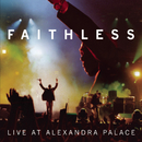 Live At Alexandra Palace/Faithless