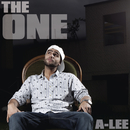 The One/A-Lee