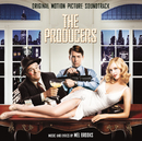The Producers (Original Motion Picture Soundtrack) [Borders Exclusive]/Mel Brooks