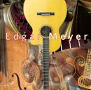 Edgar Meyer/Edgar Meyer