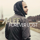 Forever Lost/A-Lee