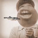 Listen Closely/Smalltown Poets