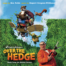 Over the Hedge-Music from the Motion Picture/Ben Folds & Rupert Gregson-Williams