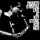 Live At Keystone Korner/Paquito D'Rivera