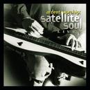 Ardent Worship: Satellite Soul/Satellite Soul