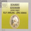 Schubert/Schumann Songs/Elly Ameling