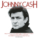 Hit Collection - Edition/JOHNNY CASH