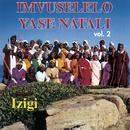 Izigi/Imvuselelo Yase Natali