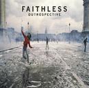 Outrospective/Faithless
