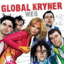 Weg/Global.Kryner