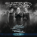 United Kids of the World (Project 46 Remix) feat.Krewella/Headhunterz