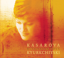 Bulgarian Soul/Vesselina Kasarova