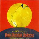 Hans Christian Andersen/Sebastian