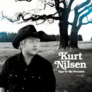 Rise To The Occasion/Kurt Nilsen
