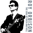 The Soul of Rock And Roll/ROY ORBISON