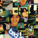 Beautiful Life/Ekin Cheng
