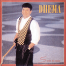 Swing No Amor/Dhema