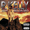 Tp.3 Reloaded/R. Kelly