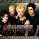 Invincible/Skillet