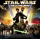 Star Wars: The Clone Wars/Original Motion Picture Soundtrack