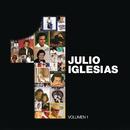 1, Volumen 1/Julio Iglesias