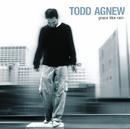 Grace Like Rain/Todd Agnew