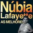 As melhores/Núbia Lafayette