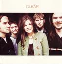 Clear/Clear