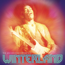 Winterland/THE JIMI HENDRIX EXPERIENCE