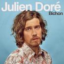 Bichon/Julien Doré