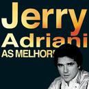 As Melhores/Jerry Adriani