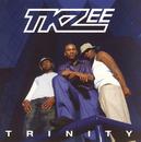 Trinity/TKZee
