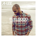 Feelgood (feat. Elisabeth Carew)/A-Lee