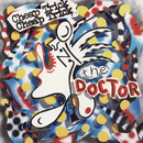 The Doctor/Cheap Trick