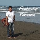 Na Praia/Paulinho Santana
