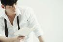 He Ku/James Wen