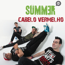 Cabelo Vermelho/Banda Summer