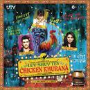 Luv Shuv Tey Chicken Khurana (Original Motion Picture Soundtrack)/Amit Trivedi